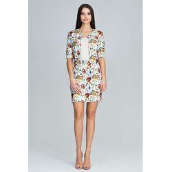 Komplety odzieży damskiej  Figl MOLLY