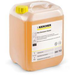 Pozostała chemia gospodarcza   KARCHER