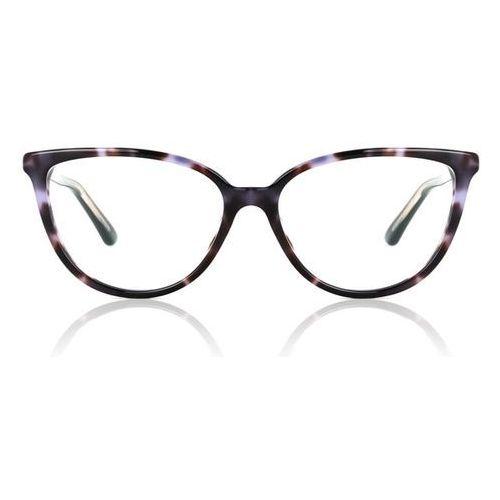 Dior Okulary korekcyjne montaigne 33 tg7