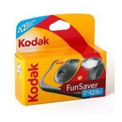 Pozostałe aparaty fotograficzne  KODAK FOTONEGATYW.COM