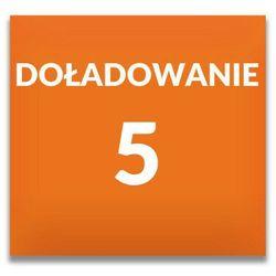 Zestawy startowe i doładowania  Orange DTP-SOFT Sp. z o.o.