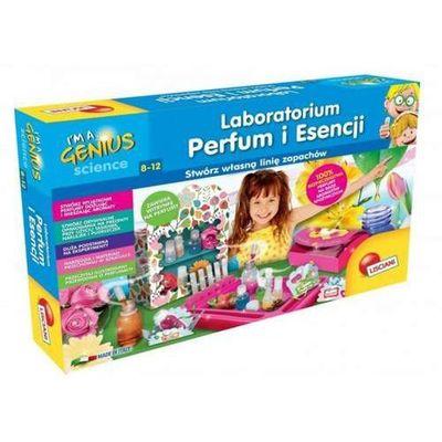 Pozostałe zabawki Liscianigiochi