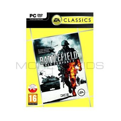 Gry komputerowe Electronic Arts konsoleigry.pl