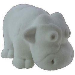 Pozostałe zabawki dla niemowląt  Rubbabu InBook.pl