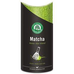 Zielona herbata  LEBENSBAUM (przyprawy, herbaty, kawy)