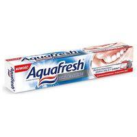Pasta do zębów Aquafresh Whitening White and Shine 100 ml (3830029294336)