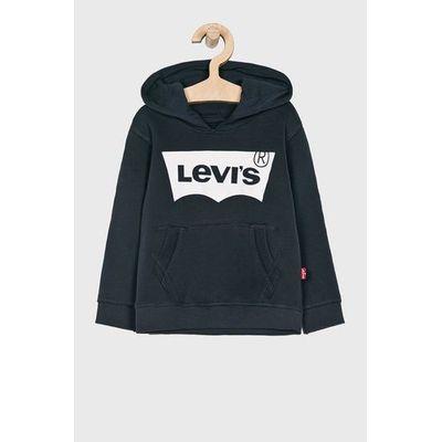 Bluzy dla dzieci Levi's ANSWEAR.com