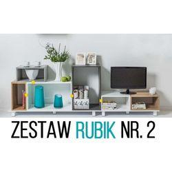 Meblościanki  Signal ErgoExpert.pl