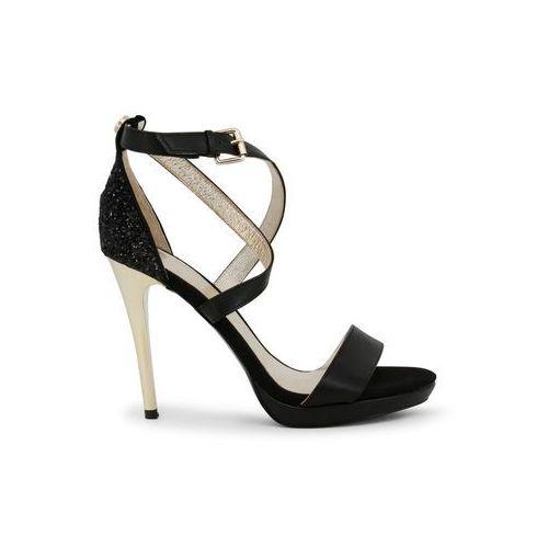325ae04c85d04 ▷ Sandały damskie jeans - vrbs11_70078-93 (Versace) - ceny,rabaty ...