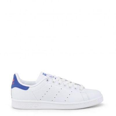 Męskie obuwie sportowe Adidas Gerris.pl