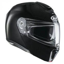 Kaski motocyklowe  HJC_SALE StrefaMotocykli.com