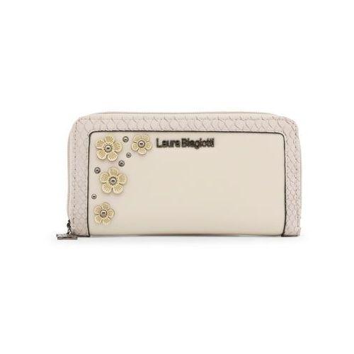 Portfel damski - lb18s514-37-92 Laura biagiotti