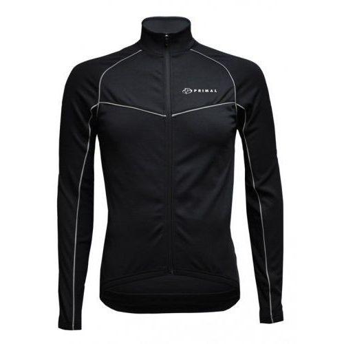 Kurtka rowerowa fusion jacket marki Primal