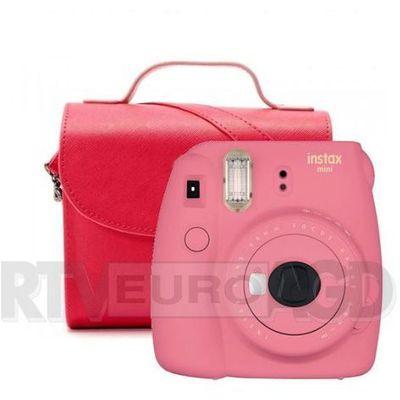 Pozostałe aparaty fotograficzne Fujifilm RTV EURO AGD