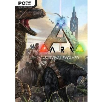 Gry komputerowe Studio Wildcard, Instinct Games, Virtual Basement, Efecto Studios