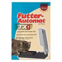 Trixie automat do karmienia małego psa lub kota TX1