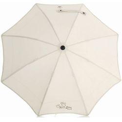 Parasolki do wózków   Media Expert