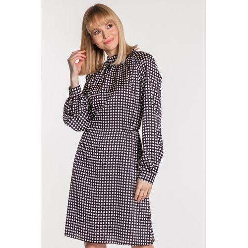 4870505021 Suknie i sukienki (kratka) (str. 2 z 6) - ceny   opinie - sklep ...