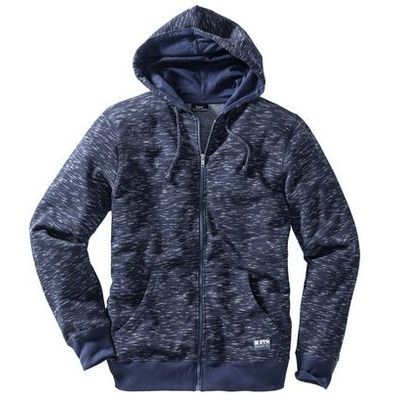 Bluzy męskie bonprix bonprix