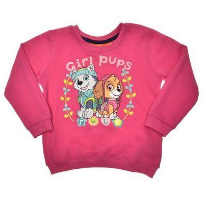 Bluzy dla dzieci Licencja - Inne Sklep Dorotka