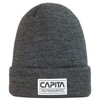 czapka zimowa CAPITA - Mars 1 Beanie (MULTI) rozmiar: OS