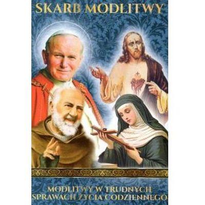 Książki religijne Praca zbiorowa Księgarnia Katolicka Fundacji Lux Veritatis