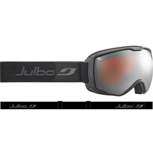 Julbo Gogle narciarskie airflux j748 polarized 91146