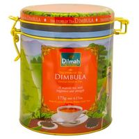 Dilmah Dimbula 175 g liściasta puszka (9312631144550)