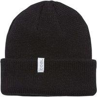 czapka zimowa COAL - The Frena Black (18)