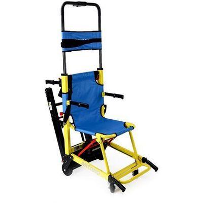 Pozostałe zdrowie Antano Schodołazy towarowe i dla osób niepełnosprawnych