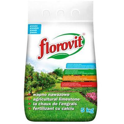 Pozostałe rośliny i hodowla Florovit Castorama