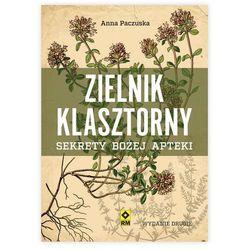Zdrowie, medycyna, uroda  Paczuska Anna InBook.pl
