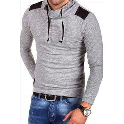 Bluzy męskie CRSM YourStyle.pl - Moda dla Ciebie
