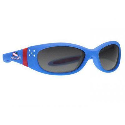 Okulary przeciwsłoneczne dla dzieci Chicco MINILO