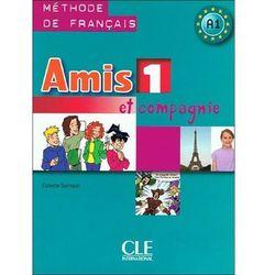 Językoznawstwo  Cle International