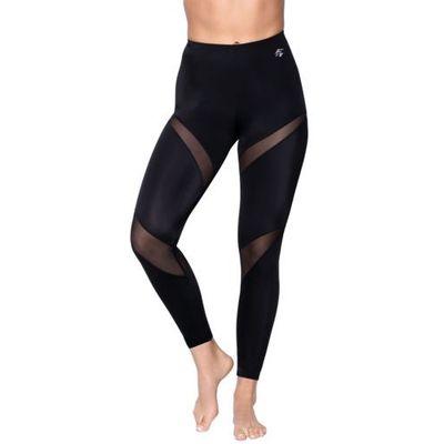 Pozostała odzież sportowa Eldar Elegance e-bielizna.com