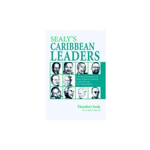 Sealy's Caribbean Leaders