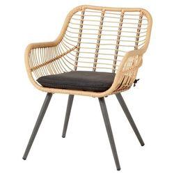Fotele   Castorama