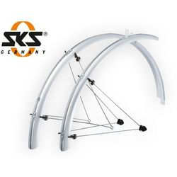 Błotniki rowerowe  SKS-Germany