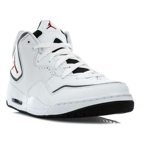 Buty sportowe męskie Jordan Courtside 23 (CD1522 100) (Nike)