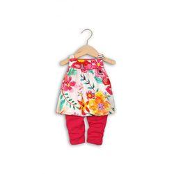 Pozostała odzież niemowlęca Minoti 5.10.15.