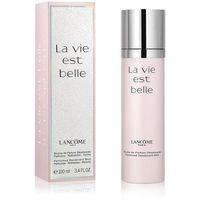 LANCOME La Vie Est Belle DSP 100 ml Dla Pań
