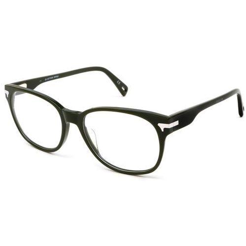 Okulary korekcyjne g-star raw gs2612 308 G star raw