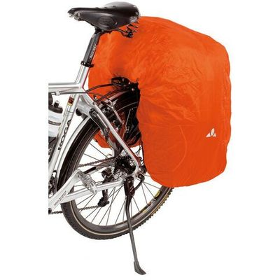 Sakwy, torby i plecaki rowerowe VAUDE Bikester