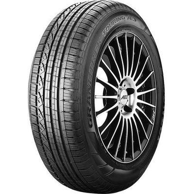 Opony całoroczne Dunlop