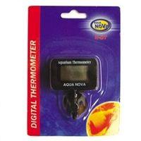 Aqua nova termometr cyfrowy t-dig (5904378736118)