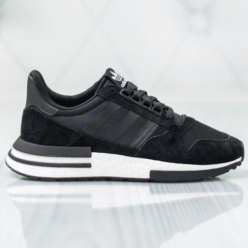 Buty adidas Terrex Agravic Tr M EF6855 czarne w 2020 | Buty