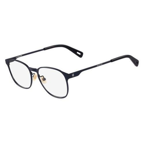G star raw Okulary korekcyjne g-star raw gs2123 415