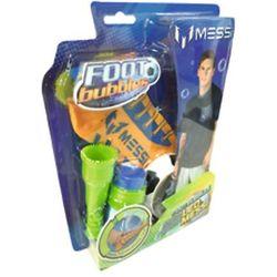 Bańki Mydlane MESSI FootBubbles Starter Pack TREFL KURIER