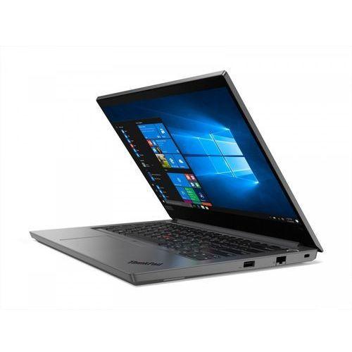 Lenovo ThinkPad 20RA0015PB